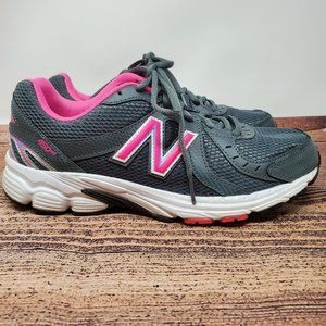 New Balance 450v3 Running Sneakers  Style 450GP3